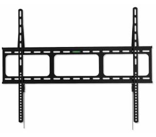 """Wandhalterung für LCD TV LED 42"""" - 80"""" Slim fixed H=600mm Techly ICA-PLB-860"""