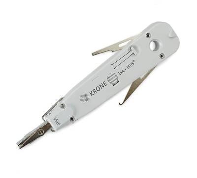 KRONE LSA Plus Werkzeug Anlegewerkzeug Auflegewerkzeug Original *Profi-Qualität*