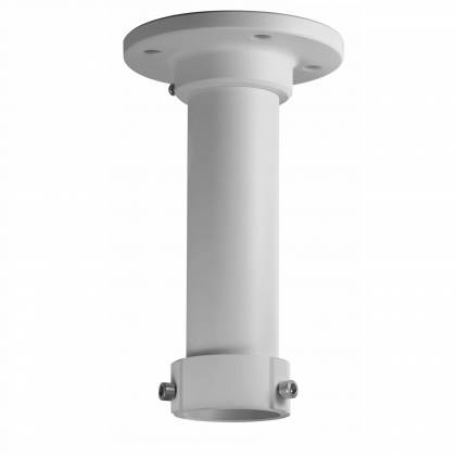 Grundig HKVISION Hängemontagearm Länge 200mm Pendant Mount Bracket (Medium long) for PTZ Domes