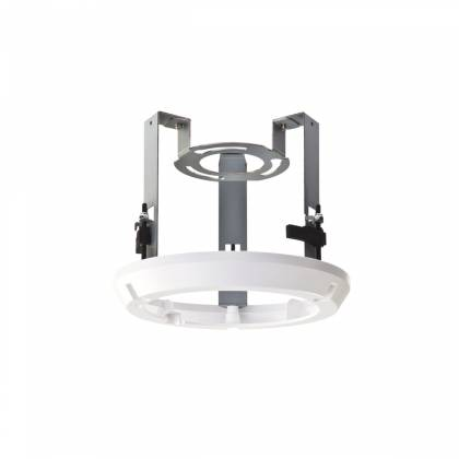 Grundig Deckeneinbauhalter Ceiling Flush Mount Adapter for GCA-C0335P, GCI-C0835P