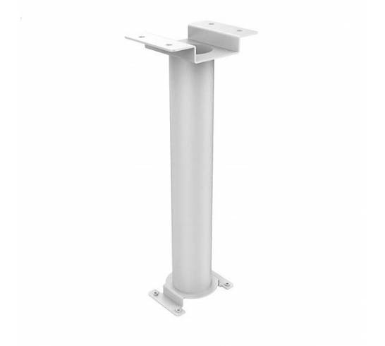 Grundig HIKVISION Hängemontagearm Länge 1000mm Pendant Mount Bracket (Long) for PTZ Domes GCI-K3637P