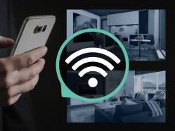 KNX Installation & Smart Home